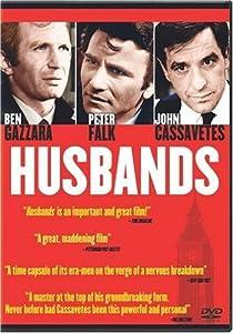 Husbands (Extended Cut)