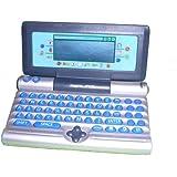 Merlin 2 PDA