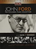 John Ford: The Columbia Films Collection [Import]