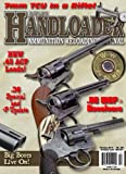 img - for Handloader Magazine - February 2010 - Issue Number 264 book / textbook / text book