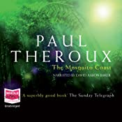 The Mosquito Coast | [Paul Theroux]