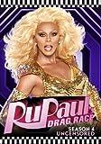 RuPaul's Drag Race: Season 4