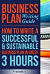 Business Plan Writing Guide: How To W...