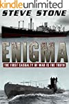 Enigma: The First Casualty of War is...