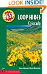 Best Loop Hikes: Colorado