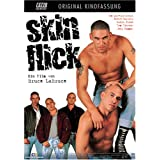 "Skin Flick (OmU)von ""Steve Masters"""