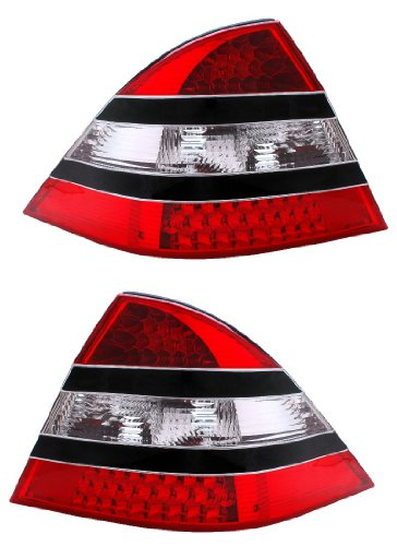 LED Driver side WITH install kit 6 inch 2008 Dodge SPRINTER Post mount spotlight -Black