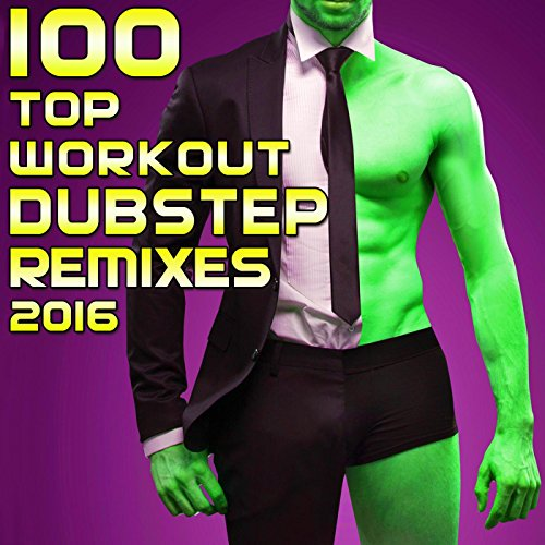 sumo-style-stairmaster-140-bpm-top-workout-dubstep-dj-mix
