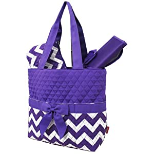baby products diapering diaper bags