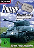 Milit�r Panzer Simulator - [PC]