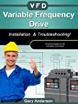 Variable Frequency Drive:  Installati...