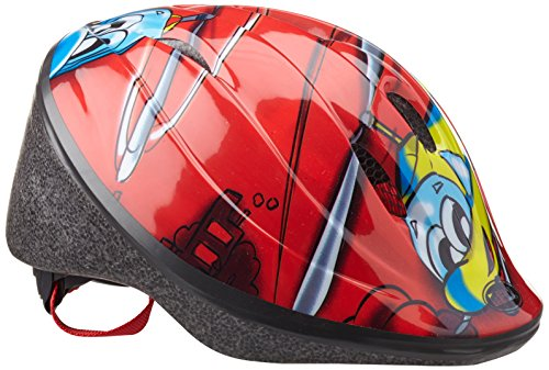 casco-mtb-bambino-piccolo-bell-bellino-rosso-helicopters-48-52cm-1890-2047-rosso