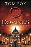 img - for Dominus book / textbook / text book
