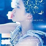 �����η�(��������)(DVD��)