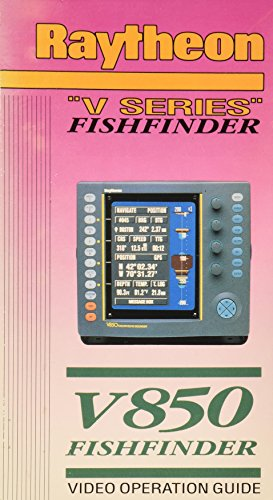 raytheon-850-gps-plotter-vhs