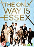 The Only Way Is Essex - Series 7 [DVD]