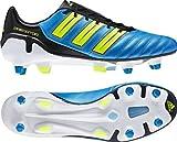 Adidas Predator X-TRX Soft Ground Football Boots - 6