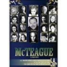 McTeague (Dramatized) Hörspiel von Frank Norris Gesprochen von: Edward Asner, Ed Begley Jr, Hector Elizondo, Helen Hunt, Amy Irving, Stacy Keach, JoBeth Williams