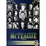 McTeague (Dramatized) | Frank Norris