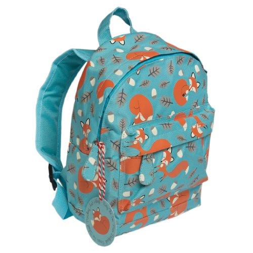 dotcomgiftshop-mini-backpack-rusty-the-fox