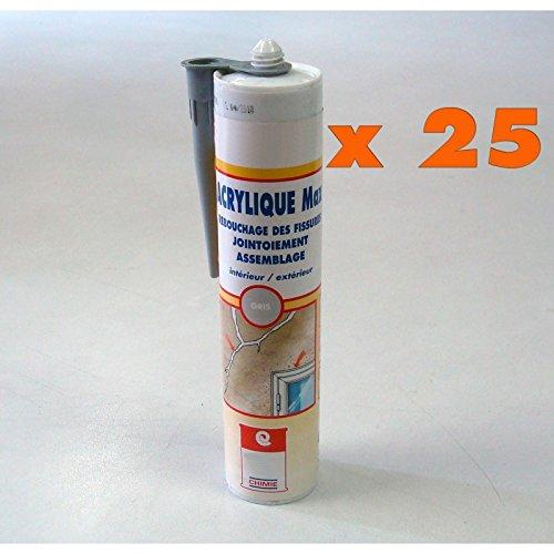 mastic-acrylique-max-mastic-acrylique-joint-d-etancheite-snjf-1ere-categorie-reprise-de-fissure-maco