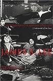 echange, troc James S. Lee - Les Tribulations d'un opiomane (1895-1915)