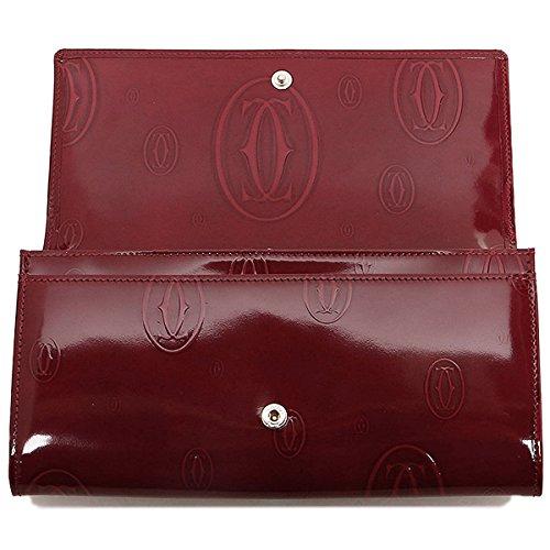 quality design c1370 571ed カルティエ財布レディースCARTIER L3001281 ハッピーバースデー ...