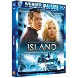 The Island [Blu-ray]par Ewan McGregor