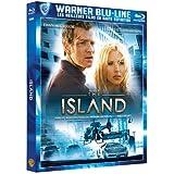 The Island [Blu-ray]par Ewan McGregor