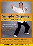 Simple Qigong: Exercises for Health -...