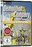 Demolition Company Gold Edition (PC)