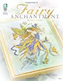 img - for Fairy Enchantment (Good Old Days) book / textbook / text book