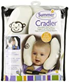 Summer Infant -