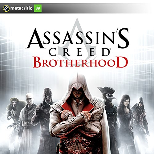 Assassin's Creed The Ezio Collection (輸入版:北米) UbiSoft(World)
