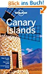 Canary Islands (Lonely Planet Canary...