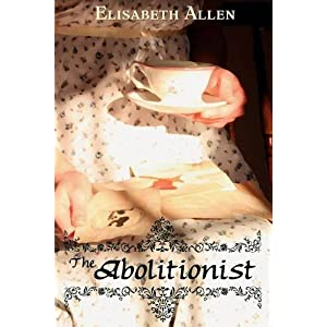 The Abolitionist
