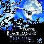 Vampirherz (Black Dagger 8) | J. R. Ward