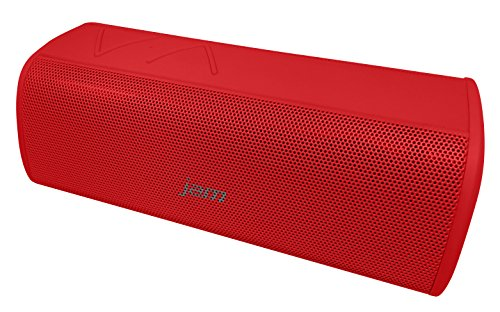 jam-thrill-haut-parleur-bluetooth-stereo-sans-fil-rouge