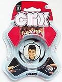 One Direction Zyan Clix Button (Assortment)