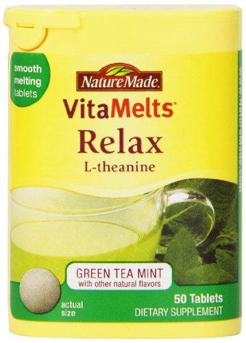 Omega 3 Vitamins Benefits