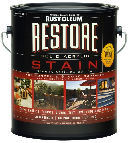 rust-oleum-47000-restore-solid-acrylic-stain-with-tint-base-1-gallon