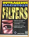 Outrageous Macintosh Filters