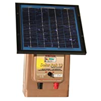 ELECTRIC FENCE CHARGER REVIEWS - THEFIND - EVERY PRODUCT