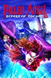 img - for Fallen Angel: Return of the Son TP book / textbook / text book