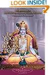 Yoga of the Bhagavad Gita: An Introdu...
