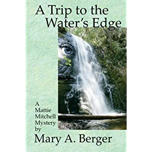 A Trip to the Water's Edge