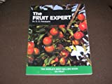 The Fruit Expert (0903505312) by Hessayon, D.G.