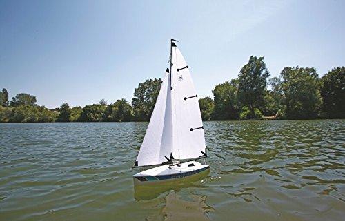 Graupner-2014HOTT-Racing-Micromagic-RFH-RC-Segelboot