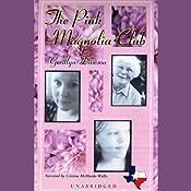 The Pink Magnolia Club | [Geralyn Dawson]