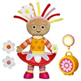 In The Night Garden Upsy Daisy Doll